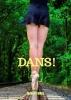 <b>Marijke  Maes</b>,Dans!