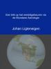 Johan  Ligteneigen ,Een blik op het wereldgebeuren via de Mundane Astrologie
