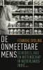 Fenneke  Sysling,De onmeetbare mens
