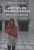 Wilma van der Maten ,Soefies en transgenders