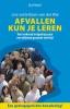 Lise-lotte  Baars - van der Wal,Afvallen kun je leren