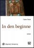 Chaim  Potok,In den beginne - grote letter uitgave