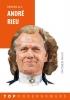<b>Johan  Nebbeling</b>,Denken als André Rieu