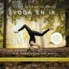 Delva  Inge Poucke Van Nele,Yoga & Ik