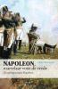 Michel  Franceschi ,Napoleon, martelaar voor de vrede