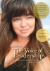 Irma  Lohman ,The voice of leadership
