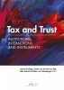 ,Tax and Trust