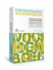 Mario  Dijkhoff ,Dikshonario/Woordenboek