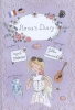<b>Ingrid  Medema</b>,Rosa`s diary deel 4