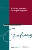 K.W.H.  Broekhuizen ,Markten, mensen en zorgvuldigheid
