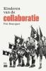 <b>Piet  Boncquet</b>,Kinderen van de collaboratie