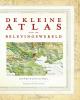 Louise van Swaaij Jean  Klare,De kleine atlas van de belevingswereld