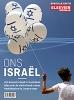 ,<b>Elsevier Weekblad Speciale Editie Ons Israel</b>
