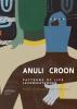 Aat  Ceelen Vera  Illés  Maarten  Janssen  Dees  Linders,Anuli Croon