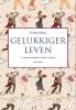 Gerbert  Bakx,101 vragen over geluk en levenskunst