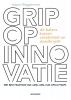 <b>Jasper  Baggerman</b>,Grip op innovatie