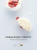 Pieter  Delbaere Willem  Verlooy,Fabulously Fruity