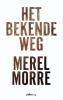 <b>Merel  Morre</b>,Het bekende weg