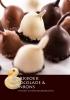 Nederlands Bakkerij Centrum,Werkboek Chocolade & bonbons