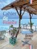 Mireille den Hartog ,Cahier de France