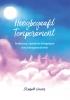 <b>Elisabeth  Umans</b>,Hoogbegaafd Temperament