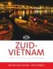 <b>Melanie van Leeuwen, Linde  Verbaas</b>,Zuid-Vietnam