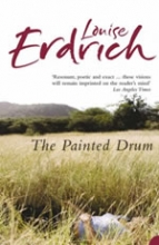 Erdrich, Louise Painted Drum