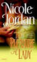 Jordan, Nicole To Pleasure a Lady