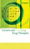 John Wiley & Sons Ltd,,Wiley Handbook of Current and Emerging Drug Therapies