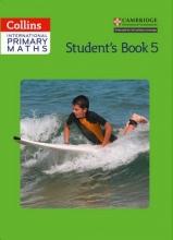 Paul Wrangles,   Paul Hodge Student`s Book 5