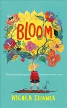 Nicola Skinner Bloom