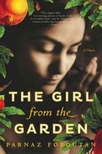 Foroutan, Parnaz The Girl from the Garden