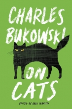 Bukowski, Charles On Cats
