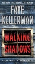 Kellerman, Faye Walking Shadows