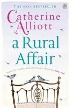 Alliott, Catherine Rural Affair