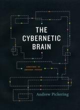 Andrew Pickering The Cybernetic Brain