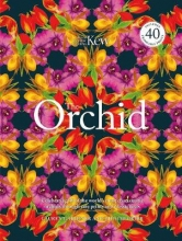 Lauren,Gardiner Orchid (royal Botanical Gardens, Kew)