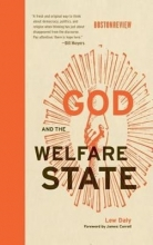 Daly, Lew God and the Welfare State