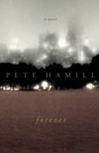 Hamill, Pete Forever