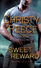 Reece, Christy Sweet Reward