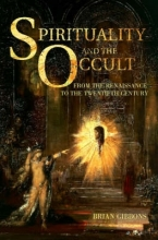 Professor Brian Gibbons Spirituality and the Occult