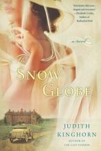Kinghorn, Judith The Snow Globe