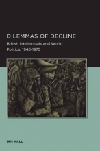 Hall, Ian Dilemmas of Decline