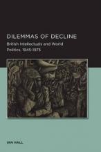 Hall, Ian Dilemmas of Decline