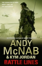McNab, Andy Battle Lines