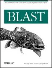 Ian Korf,   Mark Yandell,   Joseph Bedell BLAST
