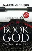 Wangerin, Walter Book of God