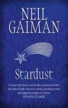Gaiman, Neil Gaiman*Stardust