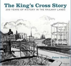 Peter Darley The King`s Cross Story