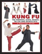 Fay Goodman Kung Fu